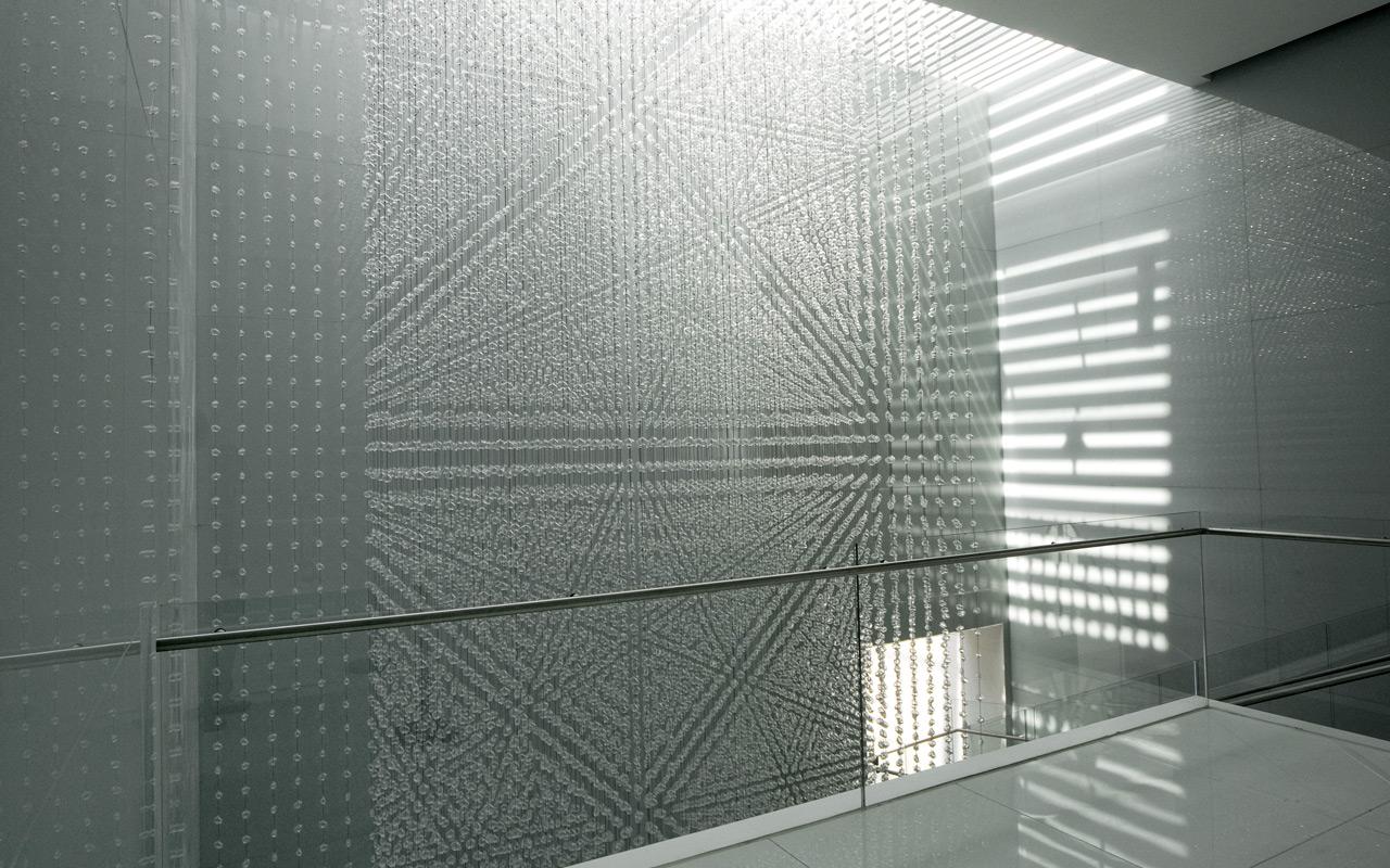 museo memoria y tolerancia  u2013 jan hendrix