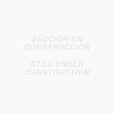 En_construccion_l