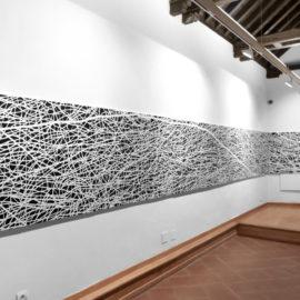 JAN HENDRIX | Vista de exposición | 2010